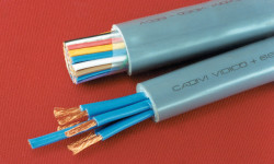 Cần nắm những thông tin gì trước khi chọn mua dây cáp điện cadivi?