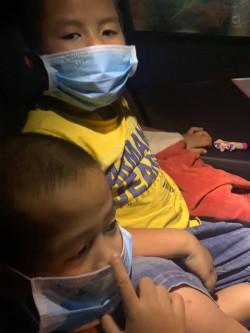 Cẩm nang 10 câu hỏi đáp để chủ động phòng chống dịch bệnh viêm đường hô hấp cấp do virus Corona