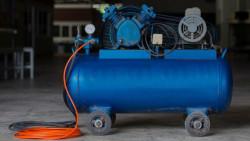 Tìm hiểu các loại máy nén khí và ứng dụng của sản phẩm trong đời sống