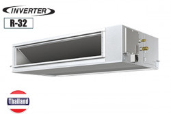 Máy lạnh giấu trần Daikin FBFC40DVM/RZFC40DVM - Inverter-1.5 Ngựa- 1.5 hp - giá tốt HCM