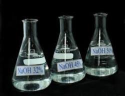 Xút lỏng 32 - phương pháp sản xuất bán xút