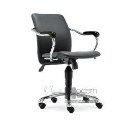 Mẫu ghế quầy Bar đẹp chân sắt giá rẻ tại HCM