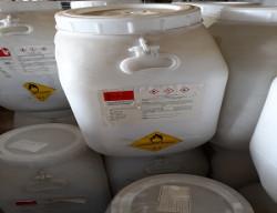 Ứng dụng TCCA 90% - Hóa chất Acid Trichloroisocyanuric
