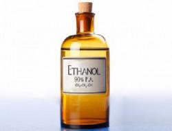 Ứng dụng Ethanol 90%, C2H5OH 90%