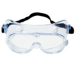 Tìm hiểu về các loại kính bảo hộ sử dụng hiện nay