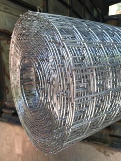 Lưới thép hàn làm Dàn Lan D3, D4, ô 50x50 ưu đãi chào hè, hàng luôn sẵn kho