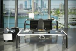 Thế nào là một văn phòng cho thuê hợp phong thủy?