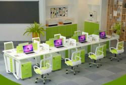 Văn phòng cho thuê hạng A và những tiêu chí liên quan