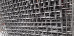 Mua Lưới Thép Hàn Hà Nội Báo Giá Lưới Thép Hàn Xây Dựng D2, D3, D4, D5, D6, D7, D8