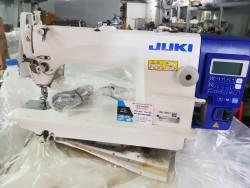 Máy may Juki, Siruba và các loạimáy may công nghiệp được sử dụng phổ biến