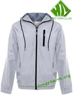 Công ty may áo khoác giá rẻ uy tín tại TP HCM