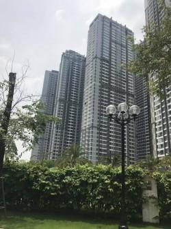 Những kiểu nhà ở, đất thổ cư cần phải tránh khi mua sử dụng