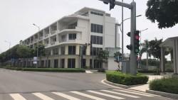 Các thủ tục mua bán nhà, dự án đất nền phân lô TP HCM