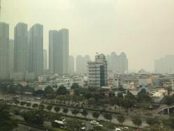 Những lưu ý trước khi mua căn hộ tại thành phố Hồ Chí Minh