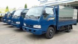 Giới thiệu chi nhánh Tây Ninh - công ty ô Tô Trường Hải Truck & Bus