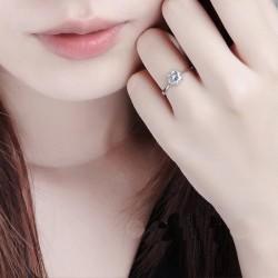 Kinh nghiệm chọn món đồ trang sức bạc vừa đẹp mà cực chất