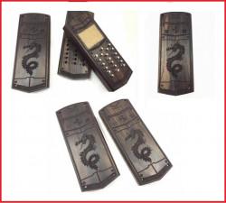 2 điều cần lưu ý khi chọn mua vỏ gỗ điện thoại 1202, 1280