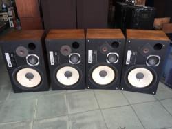 Kinh nghiệm chọn mua dàn loa âm thanh karaoke gia đình cũ