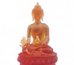 Mua tượng Phật phong thủy giá rẻ ở đâu?
