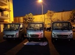 Xe tải Tata nhập khẩu Ấn Độ khác biệt gì so với dòng xe Châu Á