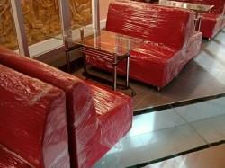 5 lưu ý để chọn mua bàn ghế sofa ưng ý nhất