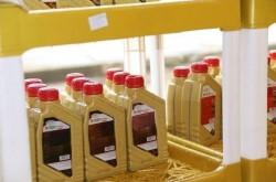 Tại sao bạn nên lựa chọn dầu nhớt Vector để làm nhà phân phối?