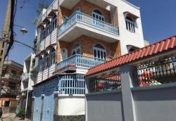 Những lợi ích khi mua nhà ở quận Tân Phú
