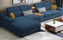 Xưởng sản xuất sofa chuyên nghiệp, uy tín tại TPHCM