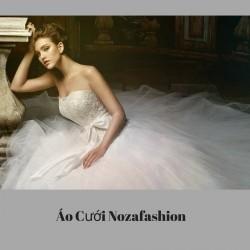 Nên mua áo cưới hay thuê áo cưới