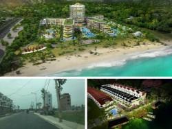 Những lý do để chọn đất nền Phú Quốc để đầu tư