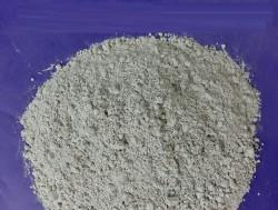 Các ứng dụng quan trọng của nguyên liệu Dolomite