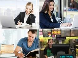 Kinh nghiệm tìm việc làm