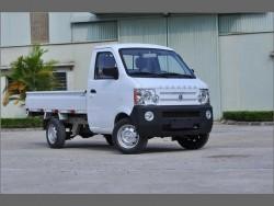 Lý do bạn nên chọn xe tải Dongben