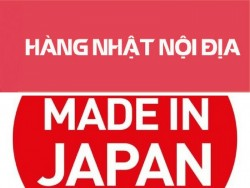 Địa chỉ mua hàng nội địa Nhật Bản uy tín