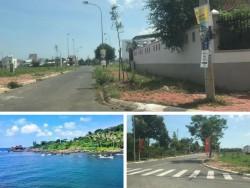Giá đất Phú Quốc 2018, đốt đuốt tìm đất đẹp