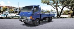 Làm thế nào để Mua xe tải, xe ben, xe chuyên dùng của nhanh nhất ?