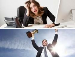 Bạn không biết mình muốn gì? 7 kỹ năng sau đây sẽ giúp bạn ngừng ngay than vãn