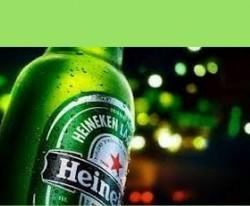 Sự khác nhau giữa bia Heineken và bia Tiger