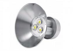 Đặc tính đèn led nhà xưởng 150w Vĩnh Thái