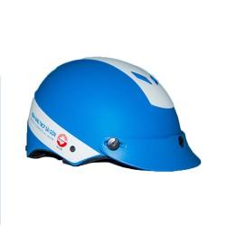 Kinh nghiệm đặt nón bảo hiểm làm quà tặng khách hàng