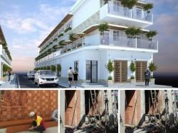 6 lưu ý khi thi công xây dựng nhà cần nhớ
