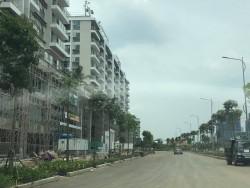 Chuyện nghề môi giới bất động sản tại Việt Nam