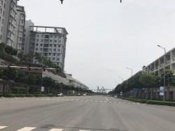 Chữ Tâm trong nghề môi giới bất động sản, 75493, Lâm Lợi Mua Bán Nhanh, , 28/11/2017 16:08:32