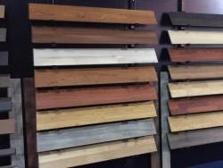 Tìm hiểu về sàn gỗ ngoài trời