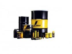 Lợi ích của dầu máy nén khí tổng hợp Kluber Summit