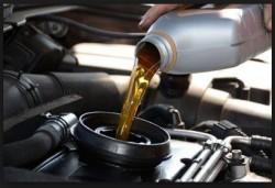 Chia sẽ: 7 điều phải biết khi thay dầu nhớt ô tô