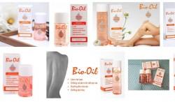 Tinh dầu Bio-Oil hỗ trợ làm mờ sẹo, thâm nám, vết rạn da được chị em phụ nữ tin dùng