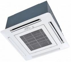 Nên chọn máy lạnh âm trần hay giấu trần ống gió ?