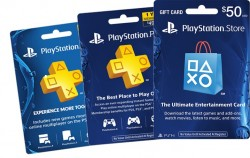 Những ưu đãi khi mua PlayStation Plus