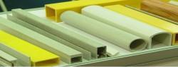 Zetsumax Japan - Nhà cung cấp các sản phẩm FRP ( Composite )